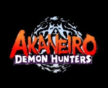 Akaneiro – Patch Notes (05.12.2013)