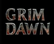 Grim Dawn – Nowe Szaty nekromanty!