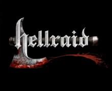 Techland pracuje nad grą fantasy z elementami RPG