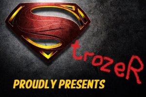 """StrozeR Presents – """"Zbieranie"""" Pól Niedoli"""