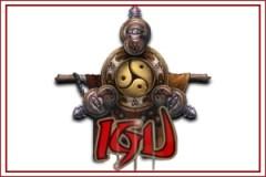 O nawiązaniu współpracy z IGU