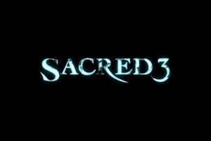 Sacred 3 powstaje, i ma się dobrze