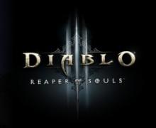 Diablo III – Beta-testy nekromantów już wkrótce!
