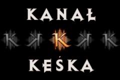 HackSlashSite na kanale Keśka w najbliższą środę! [AKTUALIZACJA – podsumowanie]