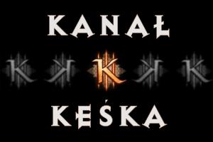 Kanał Keśka: Poznajemy Kadale [Poradnik]