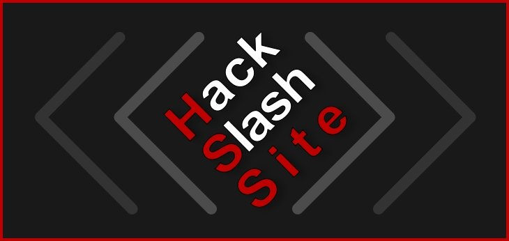 Gry Soldak Entertainment na łamach HackSlashSite!