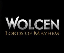 Wolcen: Lords of Mayhem v0.3.7