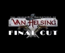 W Van Helsing: Final Cut pojawiły się globalne wydarzenia