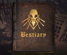 Path of Exile – Liga Bestiary wystartowała!