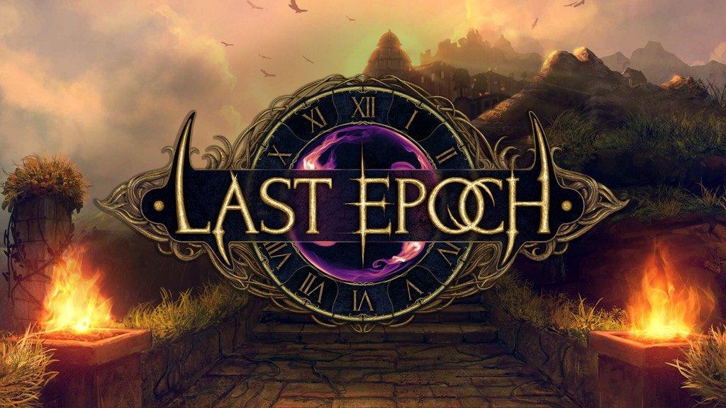 Last Epoch – pakiety dla wspierających.