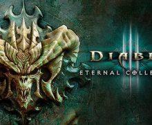 Diablo III pojawi się na Nintendo Switch
