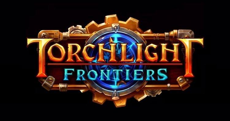 Torchlight Frontiers ogłoszone!