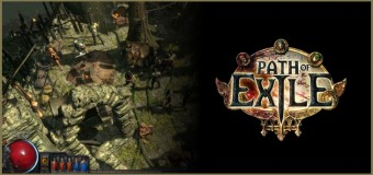 Path of Exile – Beta The Fall of Oriath!