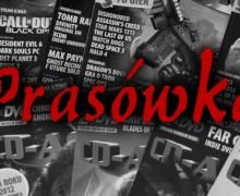Prasówka #14 – The Incredible Adventures of Van Helsing III
