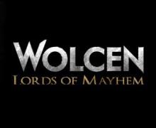 Wolcen: Lords of Mayhem v0.3.7