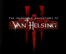 The Incredible Adventures of Van Helsing III – Patch 1.0.5