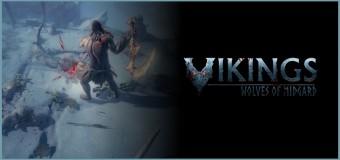 Vikings – Wolves of Midgard – Aktualizacja 2.0