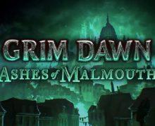 Grim Dawn – Aktualizacja 1.0.5.0 dostępna | Drugie urodziny GD i duża zapowiedź już 5 marca!