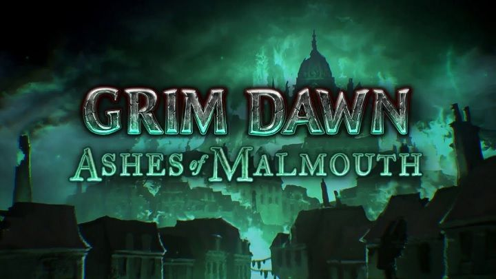 Dodatek Ashes of Malmouth już dostępny!